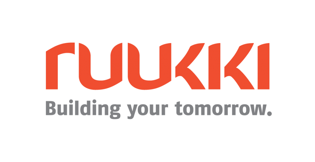 logo_ruukki_18.png